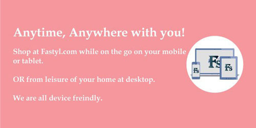 All device friendly site