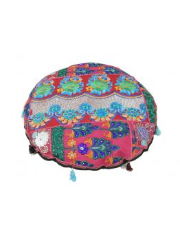 Penteca Handmade Yoga Floor Pillow