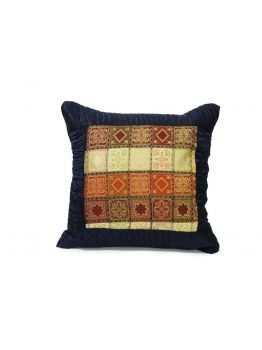 Jacquard Cushion Covers