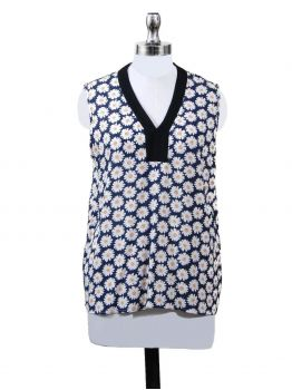 Elgie Summer Top -  -