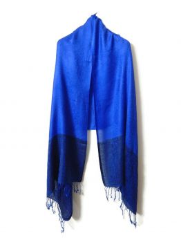Elbenta Travel Scarves
