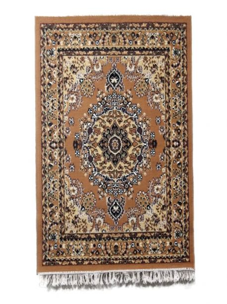 Handmade Tufted Carpets -  -