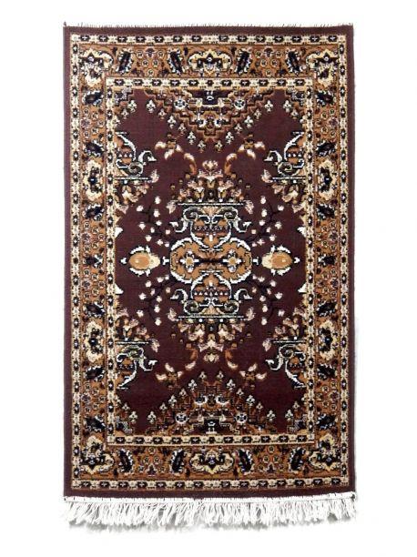 Handmade Persian Rugs -  -