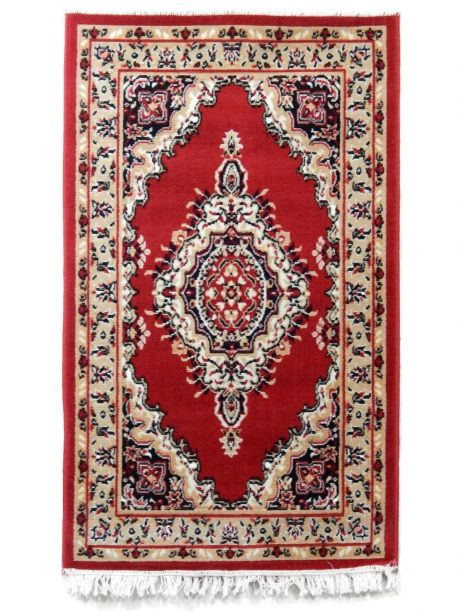 Vintage Handmade Rugs -  -