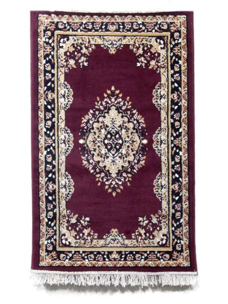 Handmade Woven Rugs -  -