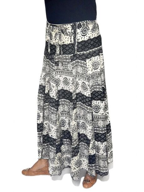 Pike Long stylish skirts -  -
