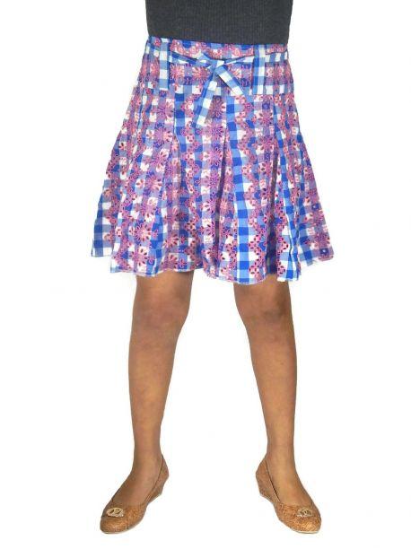 Conn short mini skirts -  -