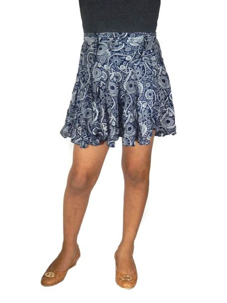 Tuna Mini skirts -  -