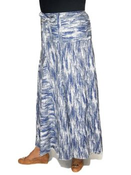 Damu maxi skirts for women -  -