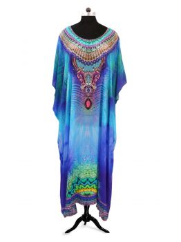 Bradbury Stylish Kaftan