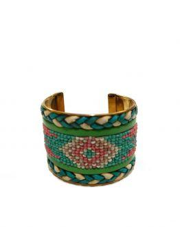 Tito Beaded Bracelets
