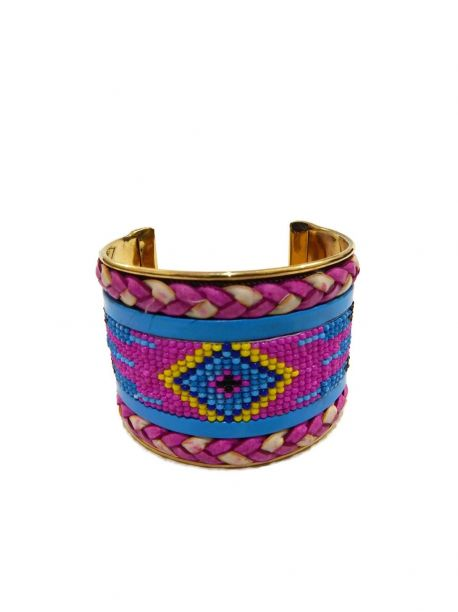 Andrio Handmade Beaded Bracelets
