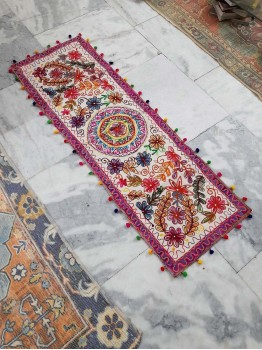 Tikol Wall hanging for bedroom