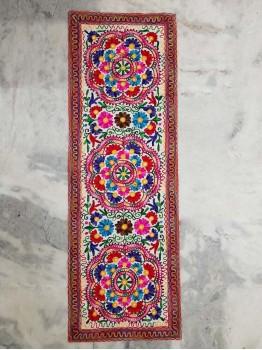 Rose Flower wall hanging tapestries