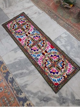 Perkin Tapestries for wall hanging