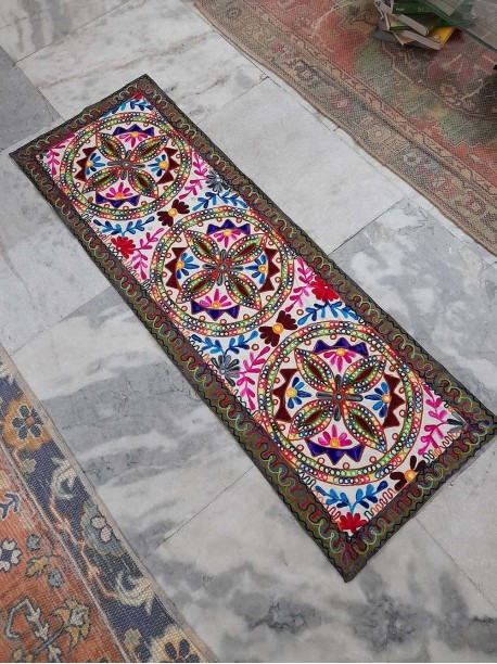 Perkin Tapestries for wall hanging - -