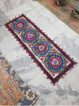 Banato Tapestries for bedroom