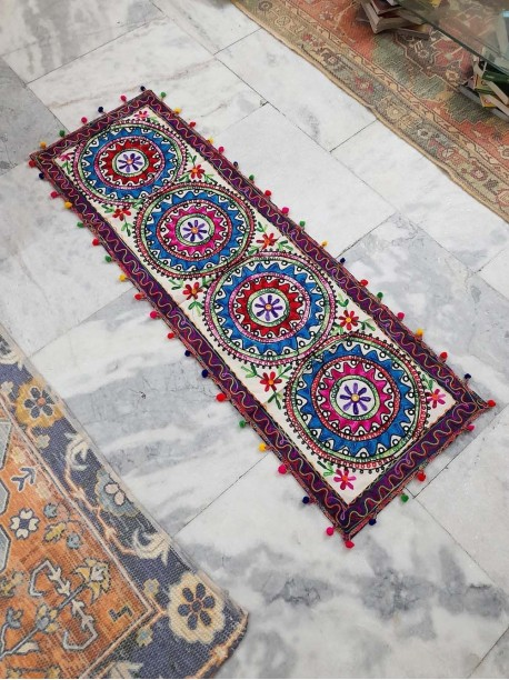 Banato Tapestries for bedroom - -