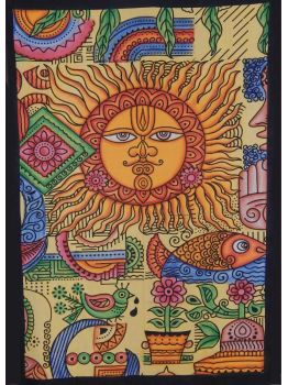 Sun and Moon Hippie Tapestries Tapestry Wall Hanging Dorm Decor Wall Art