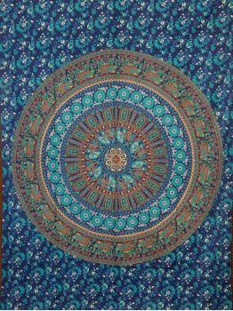 Tapestry Dorm
